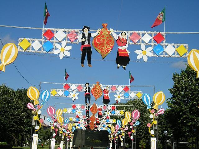 Bonne année 2012! image-festa2